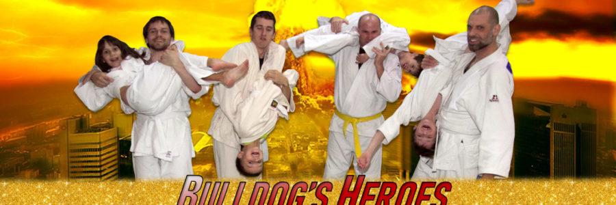 Hlavni fotka Heroes